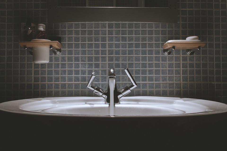L'eau chaude du robinet de la cuisine : comment fonctionne Quooker and Co ?